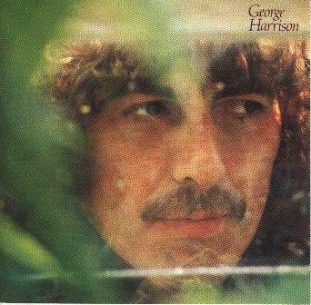 George_Harrison_-_George_Harrison_(Front)