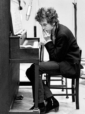 Bob-Dylan_l