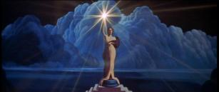 Columbia_Pictures_Torch_Lady_1976