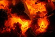 glowing_fire_embers_sjpg1993