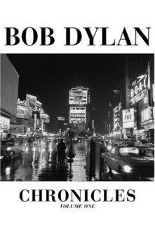Bob_Dylan_Chronicles,_Volume_1
