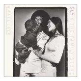 Sly--The-Family-Stone-Small-Talk-396148