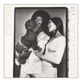 Sly--The-Family-Stone-Small-Talk-396148