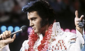 ElvisAlohafromHawaii1973