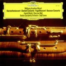 Mozart-Clarinet-Concerto-534573