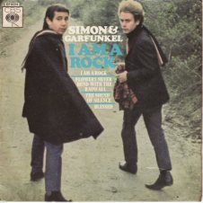 simon-and-garfunkel-i-am-a-rock-cbs-2
