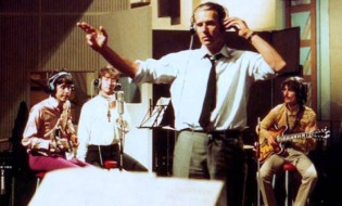 George-Martin-conducting-Beatles-554-46
