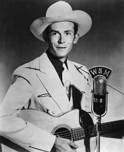 Hank_Williams_Promotional_Photo.jpg
