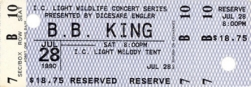 TIC-bb_king-ic_light_melody_tent-7-28-90