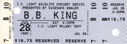 TIC-bb_king-ic_light_melody_tent-7-28-90