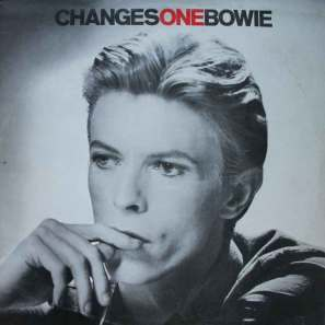 david-bowie-changes-one-bowie-vinyl-record-clock-sleeve-70s.jpg