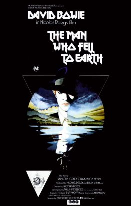 david_bowie_man_fell_earth_uk_movie_poster_b_2a.jpg