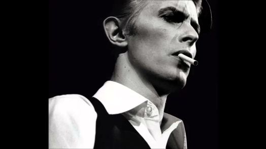 much-more-than-a-legend-the-best-of-david-bowie-movies-786652.jpg